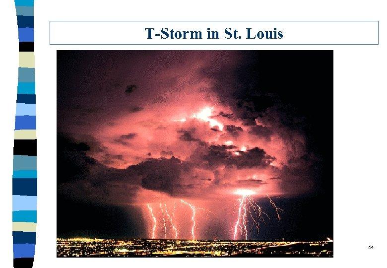 T-Storm in St. Louis 64