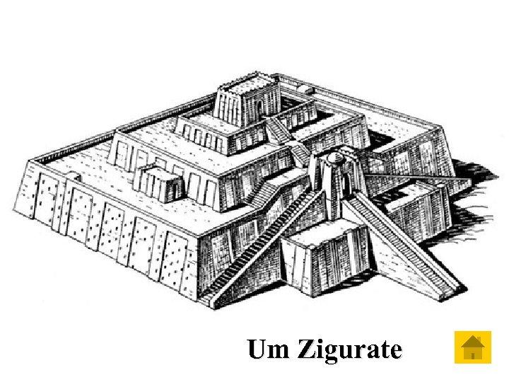 Um Zigurate
