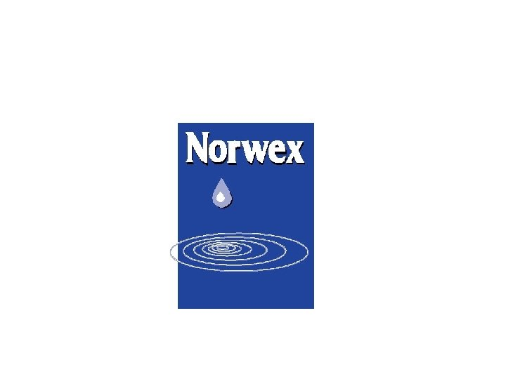 NORWEX PERSONAL CARE PRODUCT LAUNCH 2008! IT'S ALL ABOUT THE INGREDIENTS!
