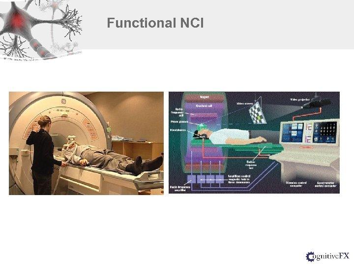 Functional NCI