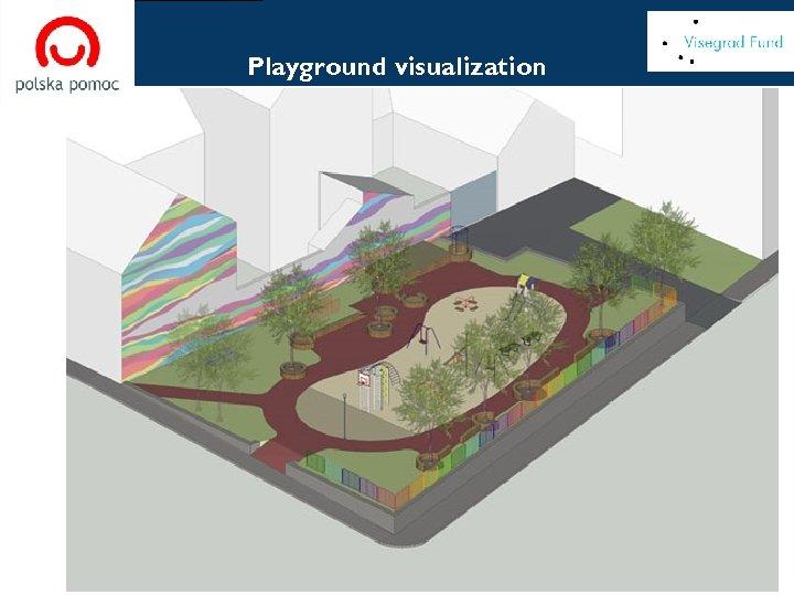 [ Playground visualization