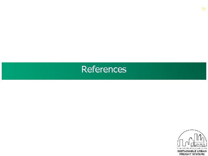 51 References