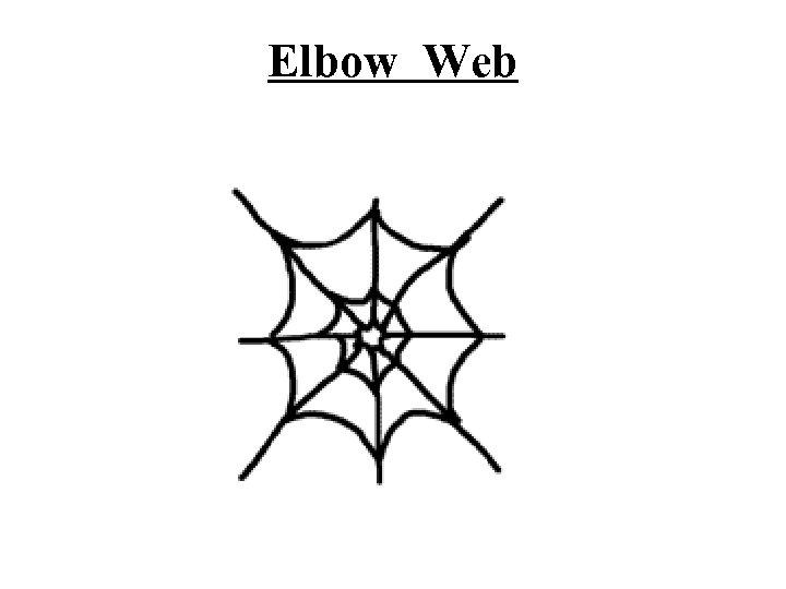 Elbow Web