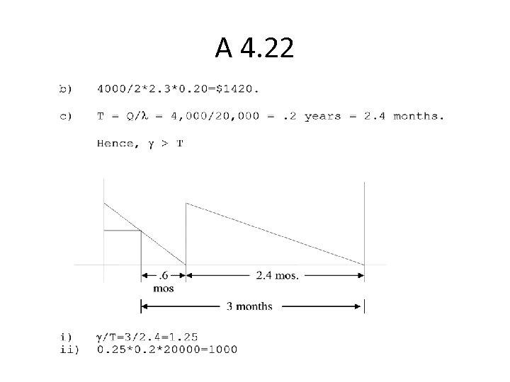 A 4. 22