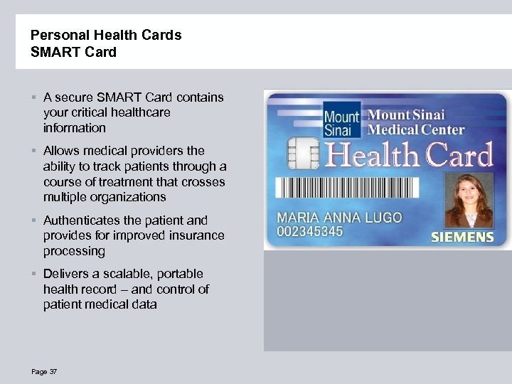 smart cards essay However, as a credit card user, i do not agree with those who think so, and i think the benefits of using a credit card outweigh the drawbacks and the advantages will be discussed in this essay one of the benefits is that a credit card enables you to access money and the facility to pay it back later, like a loan.