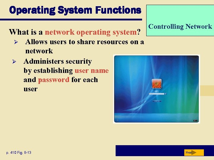 explain what network operating system you would suggest We need a free and open-source deployment and management tool which should have following features: tool can manage both windows and linux systems automatic os installation.