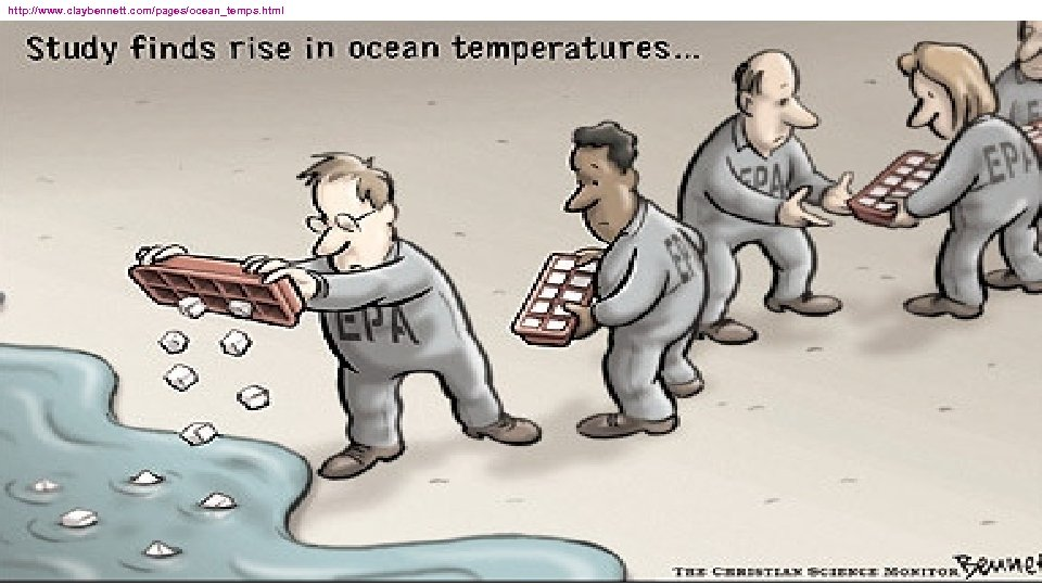 http: //www. claybennett. com/pages/ocean_temps. html