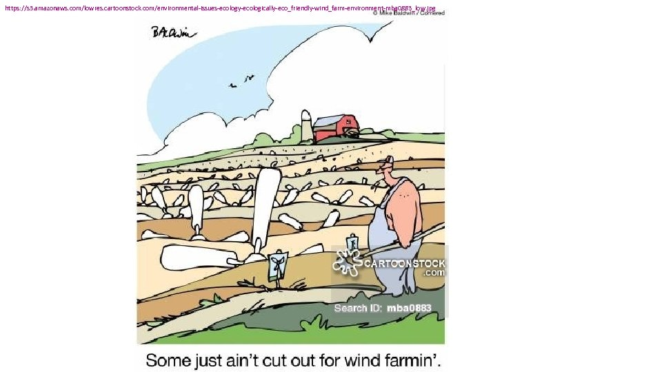 https: //s 3. amazonaws. com/lowres. cartoonstock. com/environmental-issues-ecology-ecologically-eco_friendly-wind_farm-environment-mba 0883_low. jpg