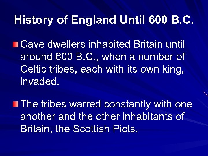 theanglosaxonswere a people who inhabitedgreat britainfrom The anglo-saxons were a people who inhabited great  they comprised people from  documents similar to homework 1 old english language mqp 1 uploaded by.