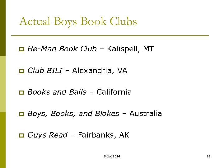 Actual Boys Book Clubs p He-Man Book Club – Kalispell, MT p Club BILI