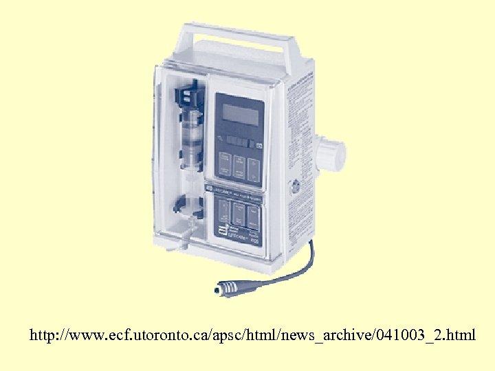 http: //www. ecf. utoronto. ca/apsc/html/news_archive/041003_2. html