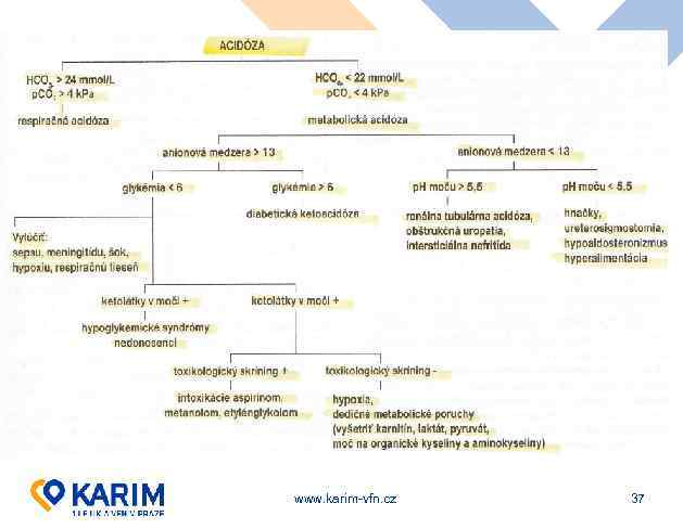 www. karim-vfn. cz 37