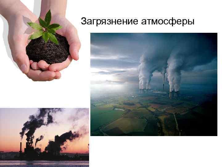переключения между картинки влияние человека на биосферу тщательным образом