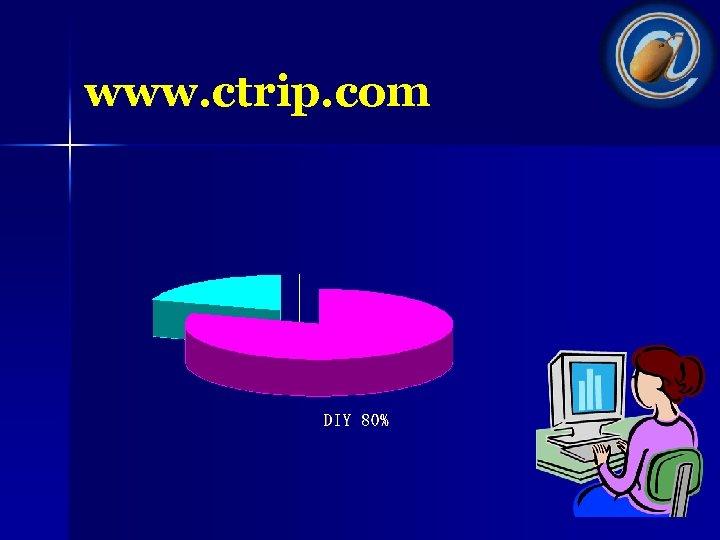 www. ctrip. com