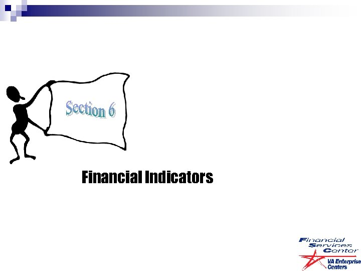 Financial Indicators