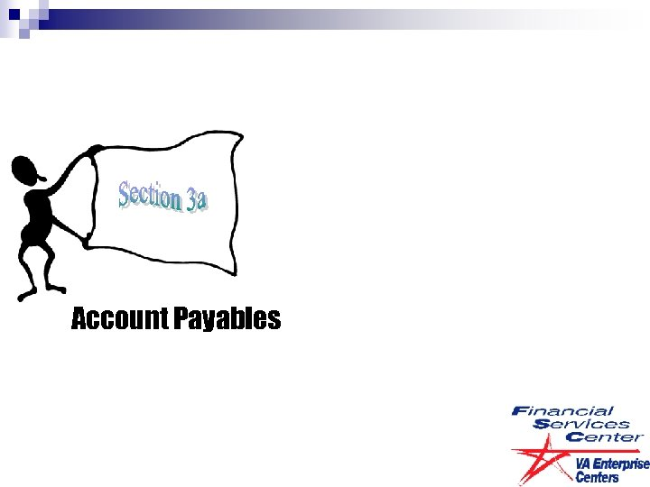 Account Payables