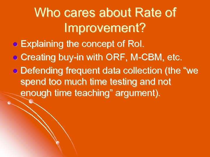 explain the concept of discounting and This report actuaries and discount rates is the result of their initial research into past and current practice in the setting of discount rates in the uk, and a survey of existing research and debate.