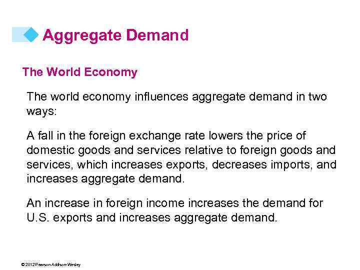 ib economics commentary aggregate demand This video will teach you how to write an ib economics ia commentary for tutorial classes, please visit our website:   or contact us on.