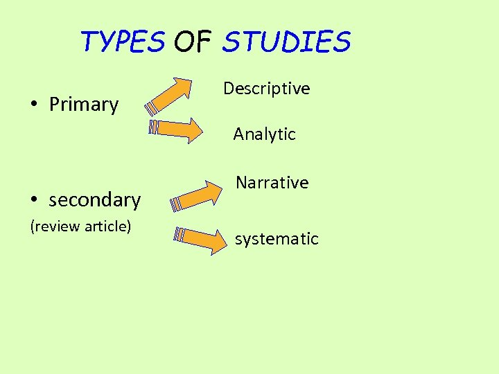 an analysis of the descriptive narrative The outcome from the application of the techniques described provides at a minimum a discourse analysis of descriptive narrative which will have retained its meaning and contextual integrity while at the same time providing a simplified and independent clause representation for input to the.