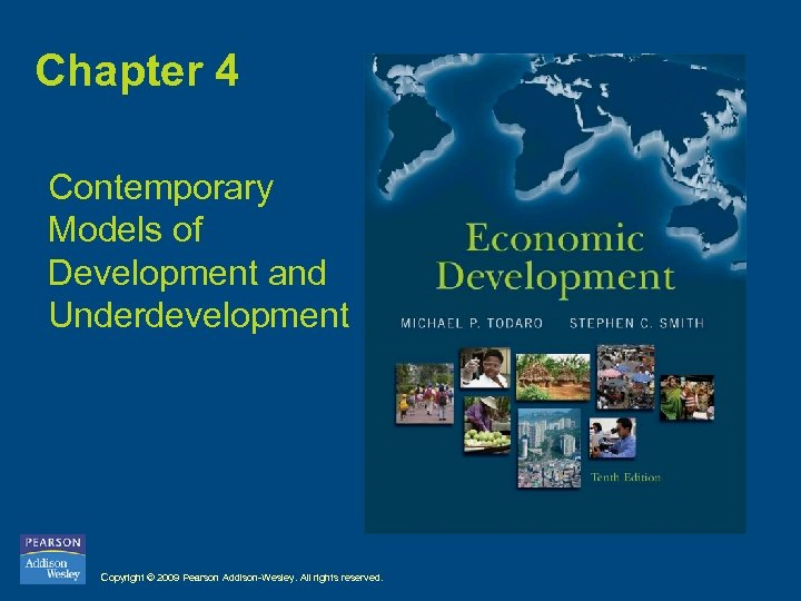 summary of development of underdevelopment Walter rodney's how europe underdeveloped africa june 2, 2013 october 26, 2016 by gikhidero, posted in book reviews, politics  within the realm of the historical development, of the underdevelopment of africa rodney seeks to first define development and under-development.