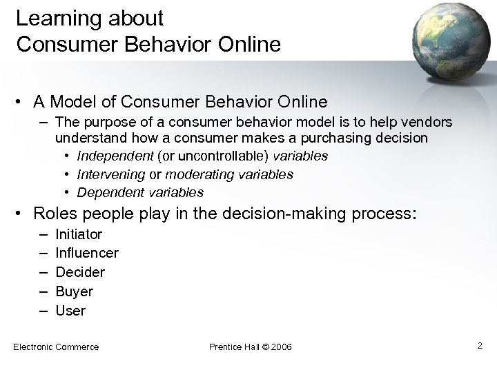 consumer behavior jnd Opinions expressed by forbes contributors are their own cmo network - views on the business of brands  here are the top six trends that will shape consumer behavior in 2014: 1 multiplicity.