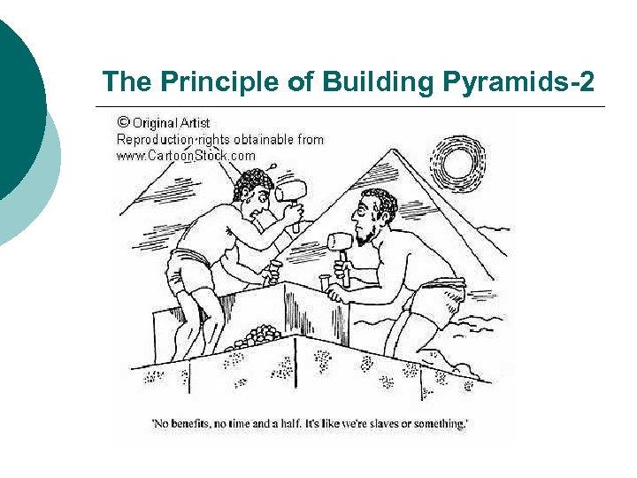 The Principle of Building Pyramids-2