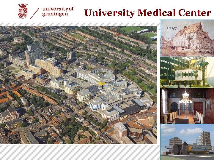 University Medical Center 1797 3/16/2018 | 6