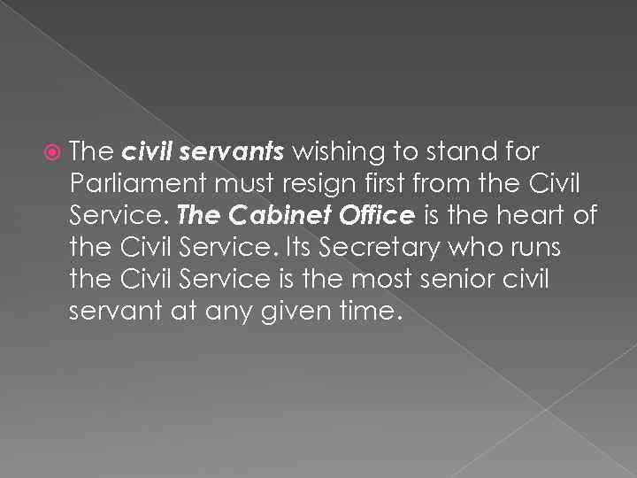 the civil service system An act that established the principle of employment on the basis of merit and created the civil service commission to administer the personnel service civil service commission the initial central personnel of the national government, created in 1883.