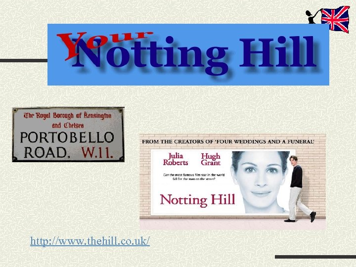 http: //www. thehill. co. uk/