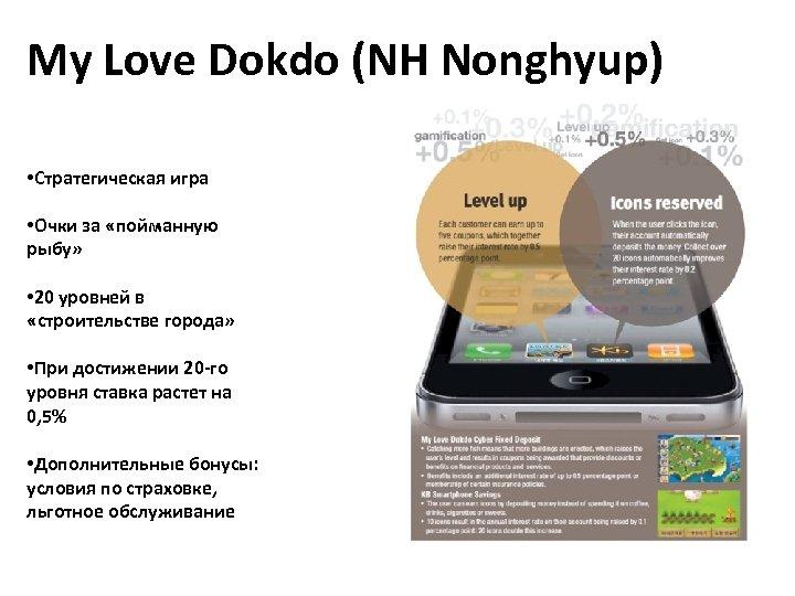 My Love Dokdo (NH Nonghyup) • Стратегическая игра • Очки за «пойманную рыбу» •