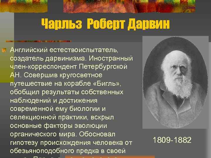 Иностранный член корреспондент петербургской ан