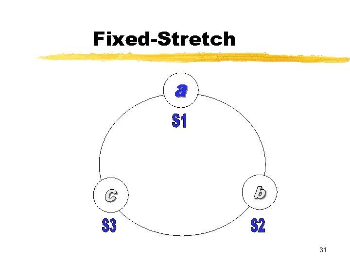 Fixed-Stretch 31