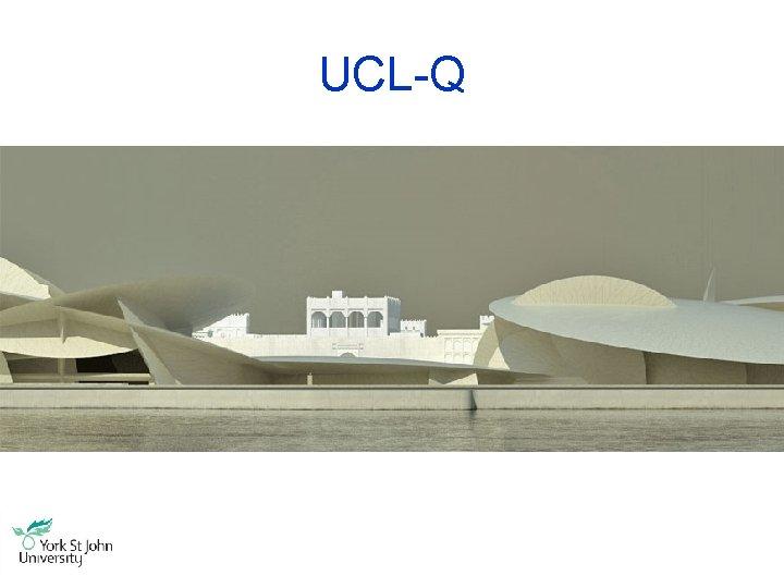 UCL-Q