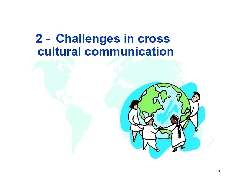 interview management and cross cultural relations Cross-culture management for foreign managers at hotel industry in thailand  suvi j jäämaa   usually researches about cross cultural management focus mainly on how one culture differs from another [5] this understanding is useful, but it has  interview design included seven themes these themes.