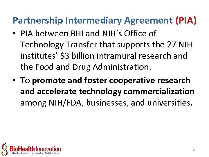 Entrepreneurship Innovation Collaboration Pathways To