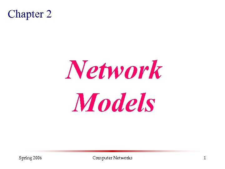 network chapter 1 notes Objectives explain how a hierarchical network design creates a stable, reliable, scalable network explain what factors need to be considered when the core layer of a network is designed and implemented explain which factors need to be considered when the distribution layer of a network is designed and implemented explain which factors need to.