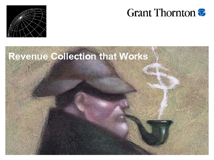 Revenue Collection that Works