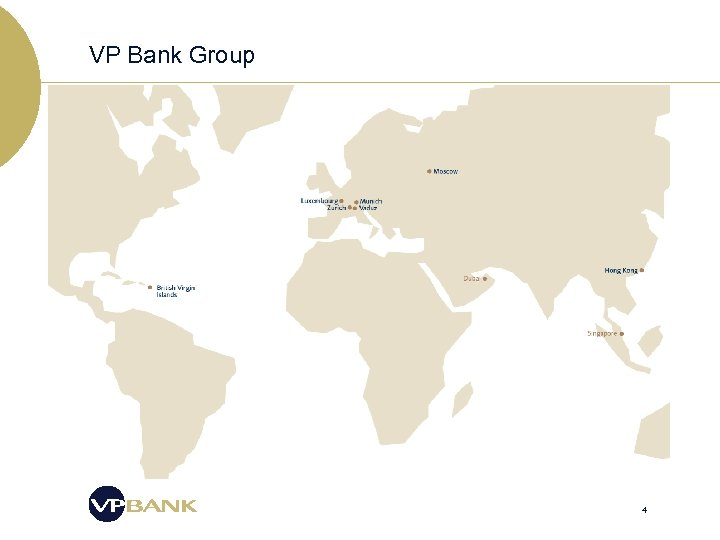 VP Bank Group 4