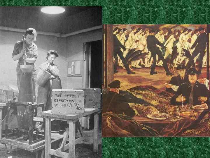 «Канада» Эсэсовцы обманным путём заставляли являться предназначенных для уничтожения, имея при себе всё
