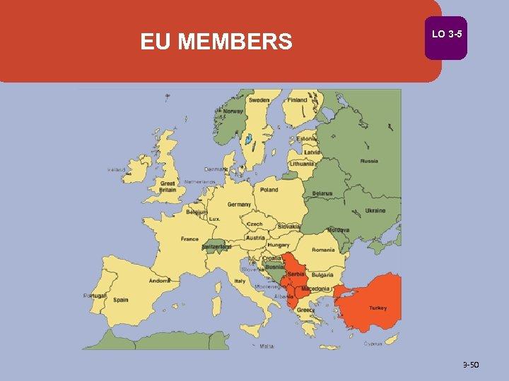 EU MEMBERS LO 3 -50