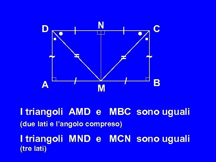 D . ~ A | N | = = / / M . C