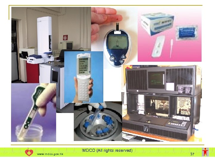 www. mdco. gov. hk MDCO (All rights reserved) 37