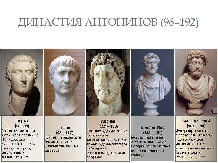 Римский император отказавшийся от власти в пользу выращивания капусты 45