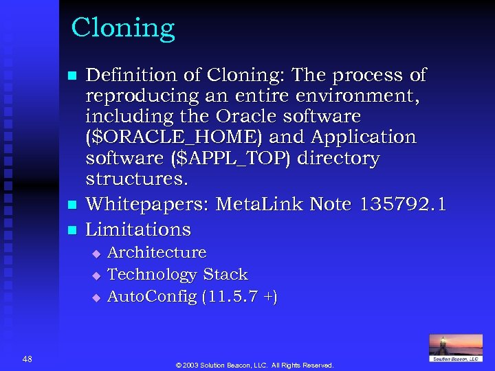 a discussion on the ethical debates surrounding the cloning of organisms based on various articles The debate over animal cloning continues to heat up headlines, classrooms, laboratories, and legislatures certainly cloning will affect our world for generations the benefits and potential for harm of cloning is presented here to encourage our readers to research the subject and begin the process of forming informed opinions.