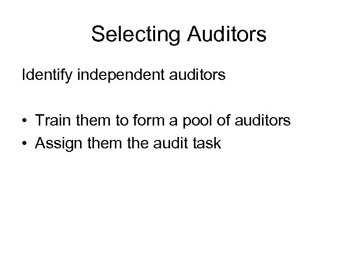 auditing assigment qantas case 2 the auditor reviews important financial statement numbers and ratios at both the beginning and the completion of the audit compare and contrast the purposes of (1) preliminary analytical procedures and (2) analytical procedures performed near the completion of the audit 3 when you identified.