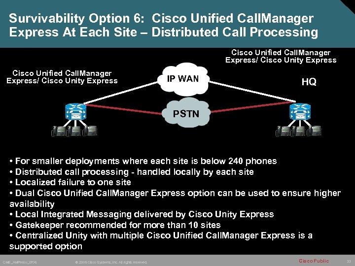 Configure Auto Attendant Cisco Callmanager Express