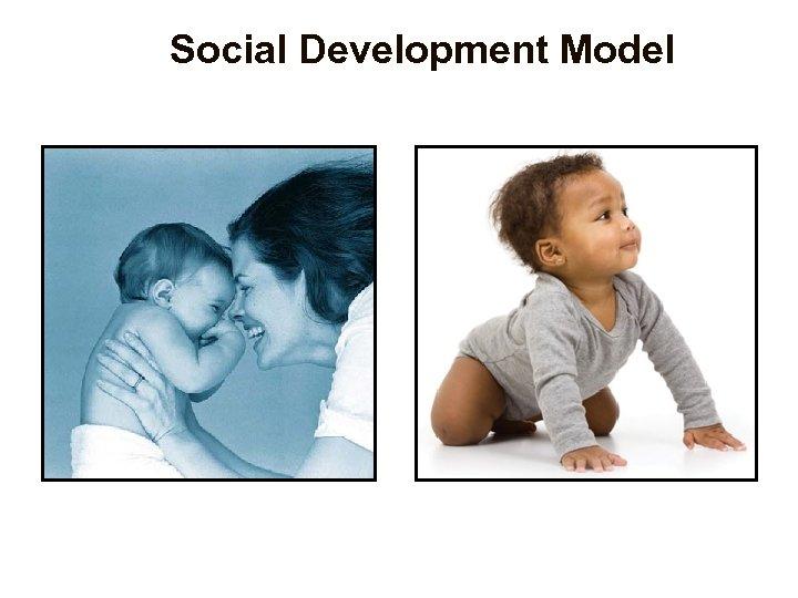 Social Development Model