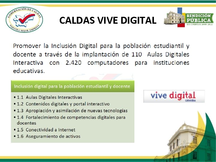 CALDAS VIVE DIGITAL