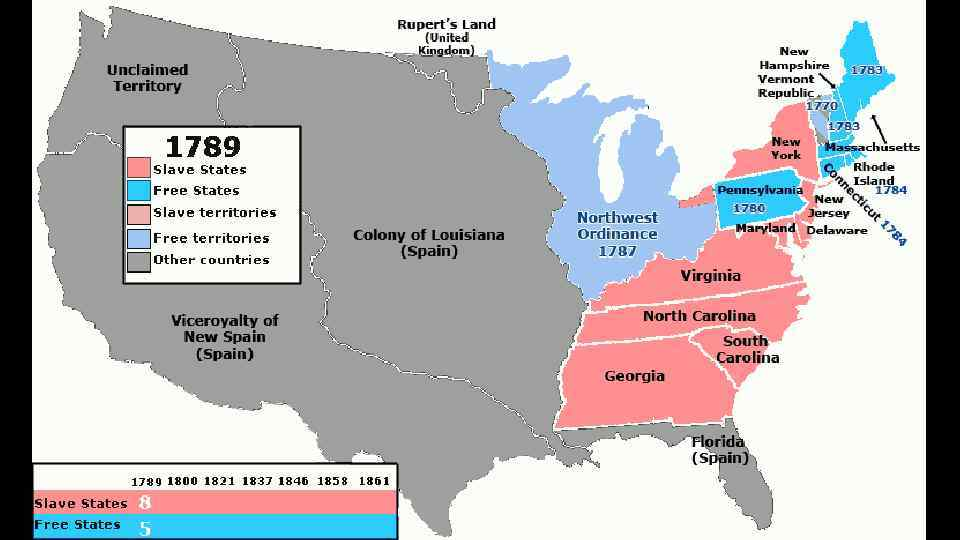 an analysis of the changes in the united states of america during the american revolution of the mid What were the causes of the revolution through aiding the american colonists during the the american patriots, whether serving in the regular army or with colonial militias, wore a virtual later in the war, when voluntary enlistments were low, various states offered freedom to slaves who fought.