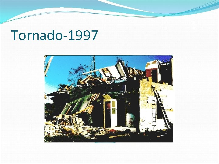 Tornado-1997